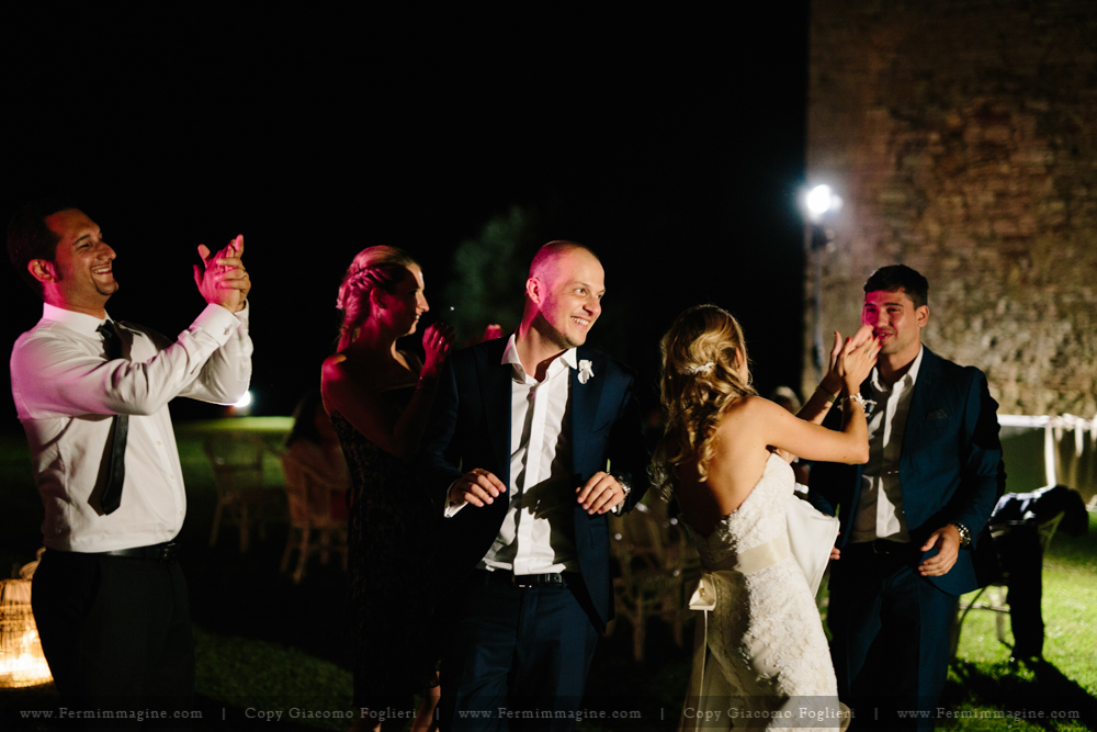 fotografo-matrimonio-umbria-wedding-reportage-umbria-todi-italy-umbria-weddind-protographer-113