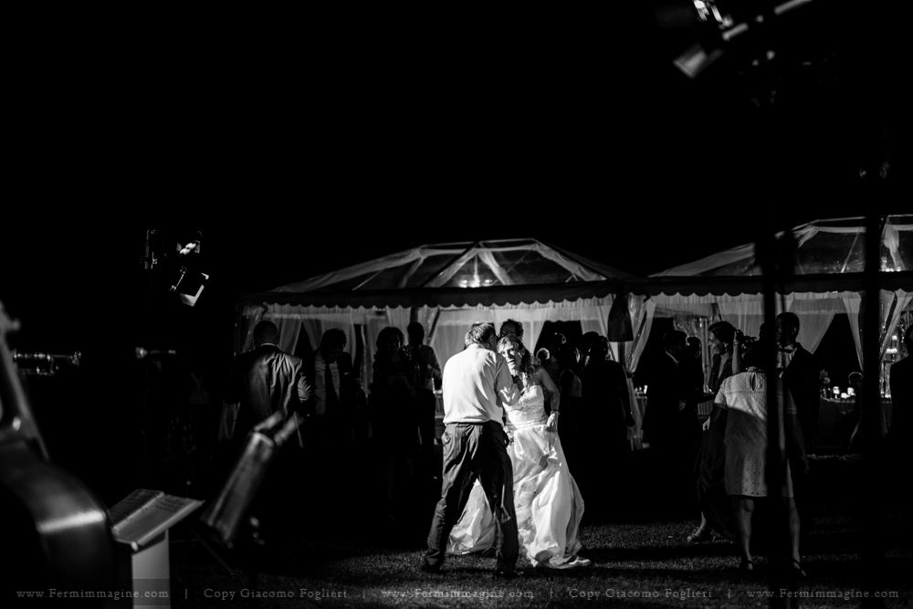 fotografo-matrimonio-umbria-wedding-reportage-umbria-todi-italy-umbria-weddind-protographer-114