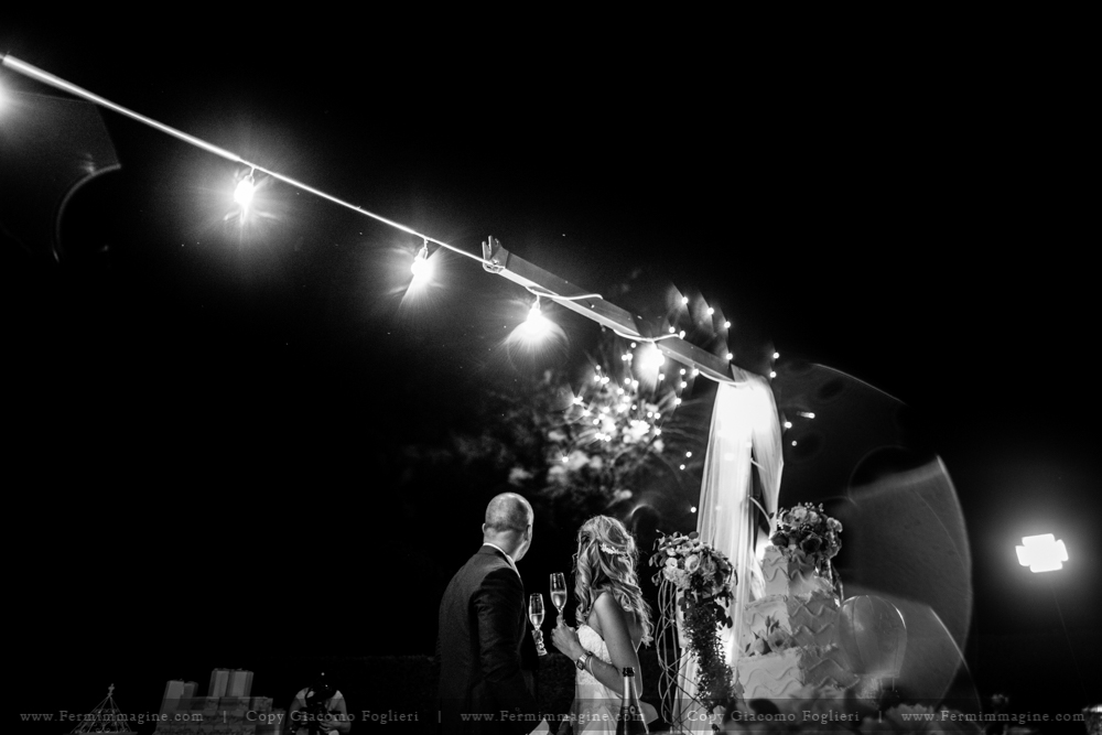fotografo-matrimonio-umbria-wedding-reportage-umbria-todi-italy-umbria-weddind-protographer-118