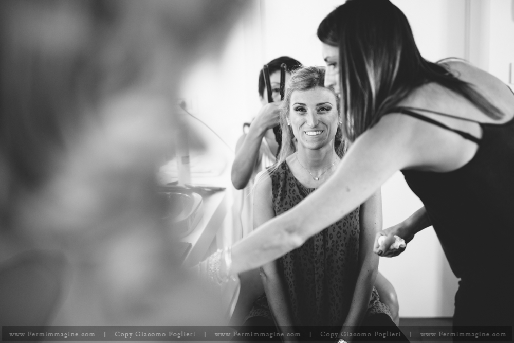 fotografo-matrimonio-umbria-wedding-reportage-umbria-todi-italy-umbria-weddind-protographer-14