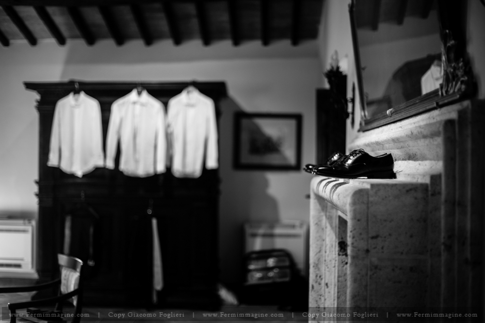fotografo-matrimonio-umbria-wedding-reportage-umbria-todi-italy-umbria-weddind-protographer-2