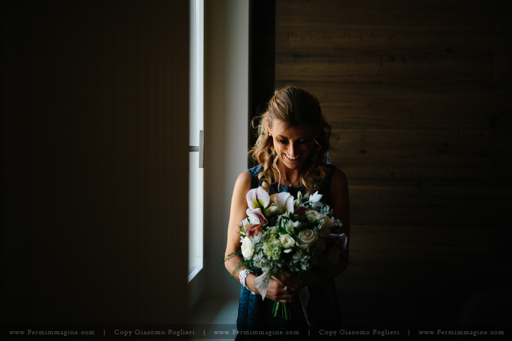 fotografo-matrimonio-umbria-wedding-reportage-umbria-todi-italy-umbria-weddind-protographer-22