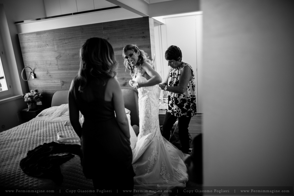 fotografo-matrimonio-umbria-wedding-reportage-umbria-todi-italy-umbria-weddind-protographer-25