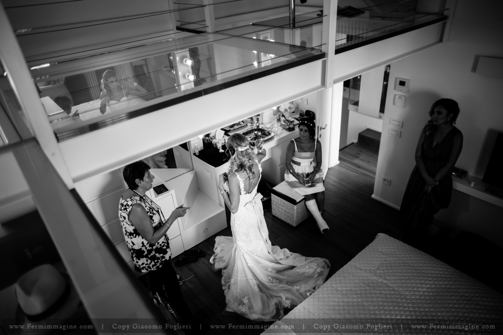 fotografo-matrimonio-umbria-wedding-reportage-umbria-todi-italy-umbria-weddind-protographer-27