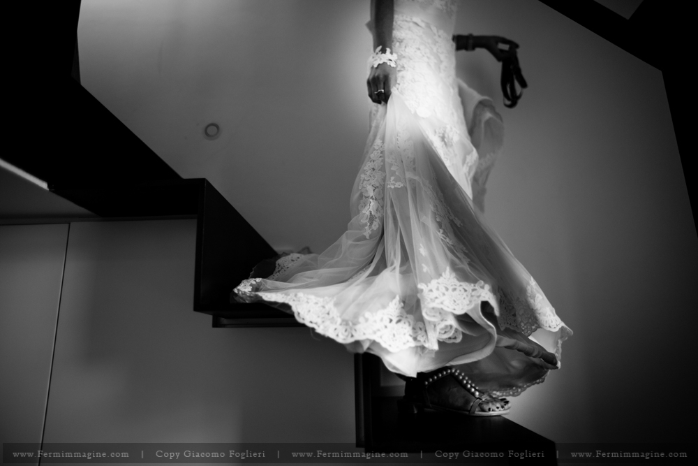 fotografo-matrimonio-umbria-wedding-reportage-umbria-todi-italy-umbria-weddind-protographer-28