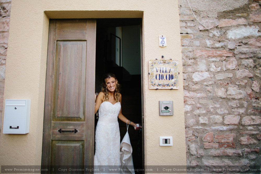 fotografo-matrimonio-umbria-wedding-reportage-umbria-todi-italy-umbria-weddind-protographer-29