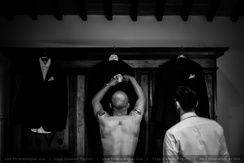 fotografo-matrimonio-umbria-wedding-reportage-umbria-todi-italy-umbria-weddind-protographer-3