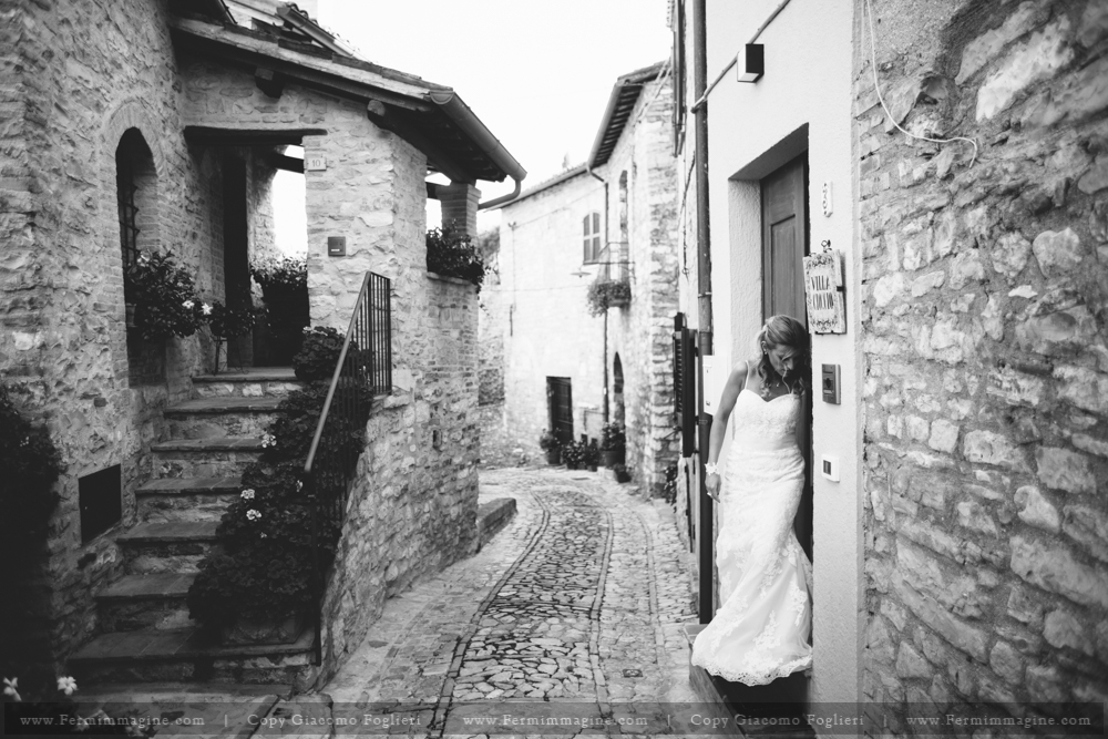 fotografo-matrimonio-umbria-wedding-reportage-umbria-todi-italy-umbria-weddind-protographer-30