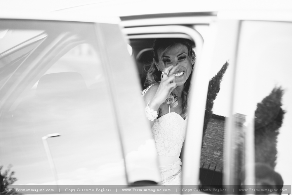 fotografo-matrimonio-umbria-wedding-reportage-umbria-todi-italy-umbria-weddind-protographer-31