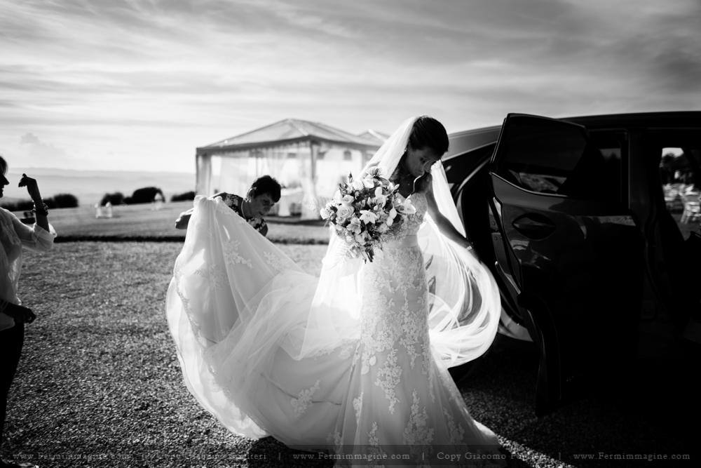 fotografo-matrimonio-umbria-wedding-reportage-umbria-todi-italy-umbria-weddind-protographer-32