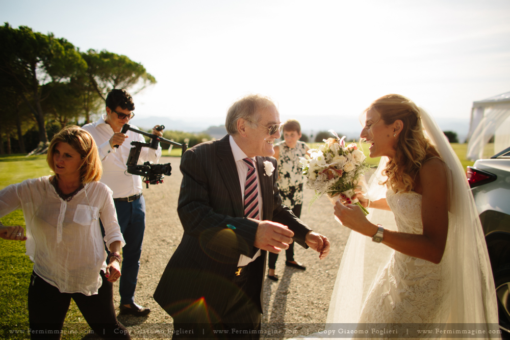 fotografo-matrimonio-umbria-wedding-reportage-umbria-todi-italy-umbria-weddind-protographer-33