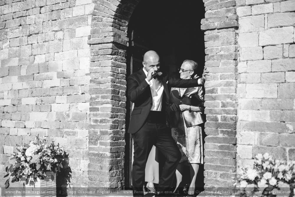 fotografo-matrimonio-umbria-wedding-reportage-umbria-todi-italy-umbria-weddind-protographer-36