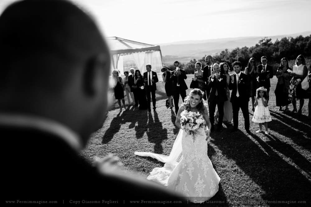 fotografo-matrimonio-umbria-wedding-reportage-umbria-todi-italy-umbria-weddind-protographer-37