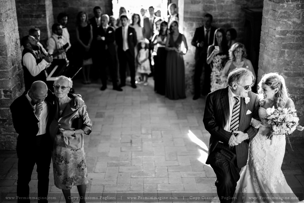 fotografo-matrimonio-umbria-wedding-reportage-umbria-todi-italy-umbria-weddind-protographer-39