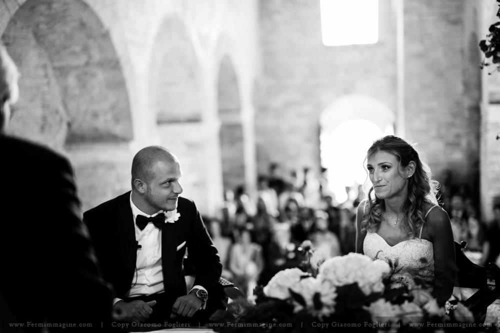 fotografo-matrimonio-umbria-wedding-reportage-umbria-todi-italy-umbria-weddind-protographer-41
