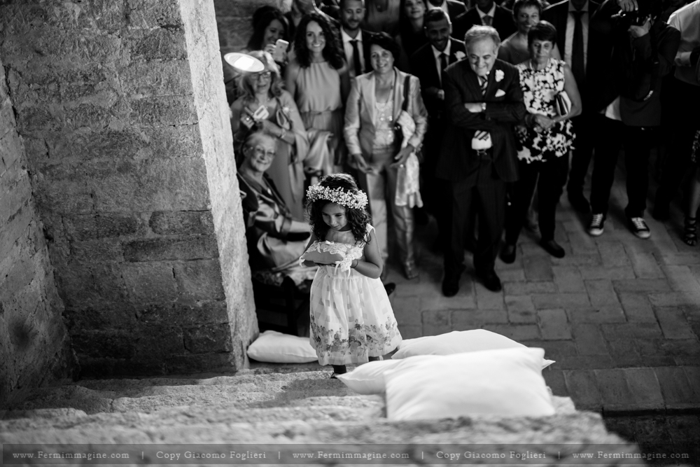 fotografo-matrimonio-umbria-wedding-reportage-umbria-todi-italy-umbria-weddind-protographer-42
