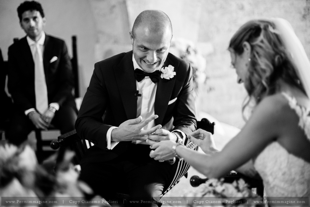 fotografo-matrimonio-umbria-wedding-reportage-umbria-todi-italy-umbria-weddind-protographer-43