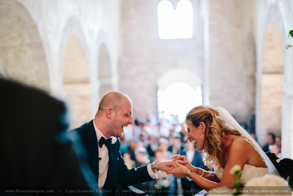 fotografo-matrimonio-umbria-wedding-reportage-umbria-todi-italy-umbria-weddind-protographer-44
