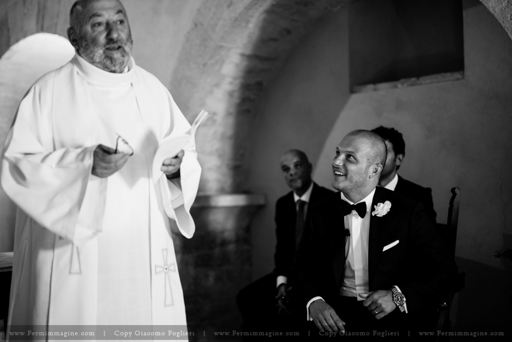 fotografo-matrimonio-umbria-wedding-reportage-umbria-todi-italy-umbria-weddind-protographer-45