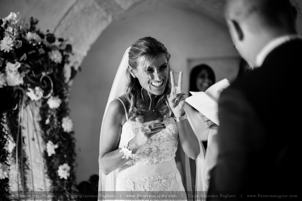 fotografo-matrimonio-umbria-wedding-reportage-umbria-todi-italy-umbria-weddind-protographer-46