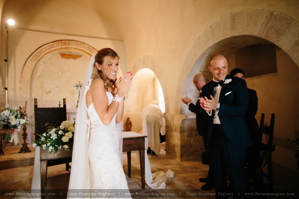 fotografo-matrimonio-umbria-wedding-reportage-umbria-todi-italy-umbria-weddind-protographer-47