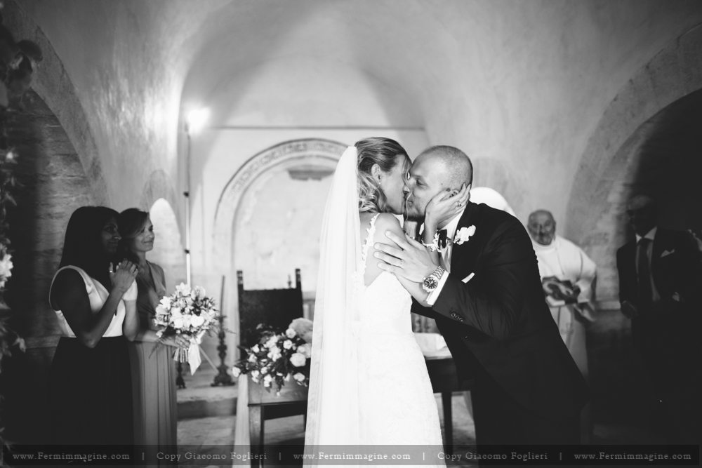 fotografo-matrimonio-umbria-wedding-reportage-umbria-todi-italy-umbria-weddind-protographer-48