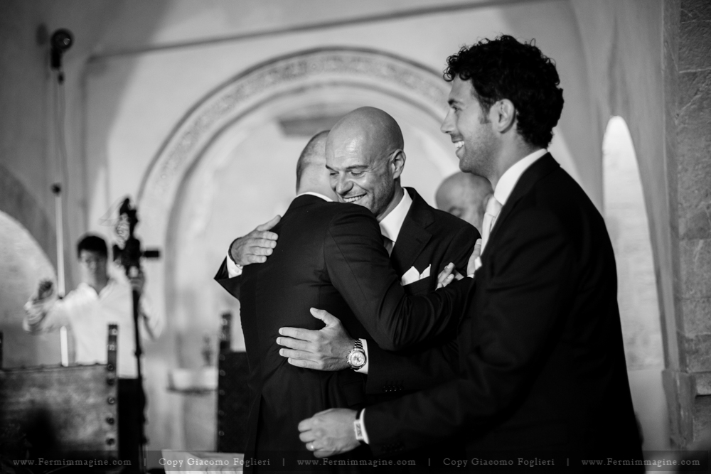 fotografo-matrimonio-umbria-wedding-reportage-umbria-todi-italy-umbria-weddind-protographer-49