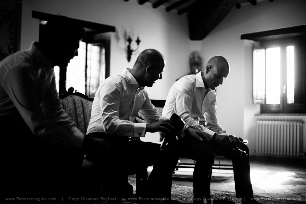 fotografo-matrimonio-umbria-wedding-reportage-umbria-todi-italy-umbria-weddind-protographer-5