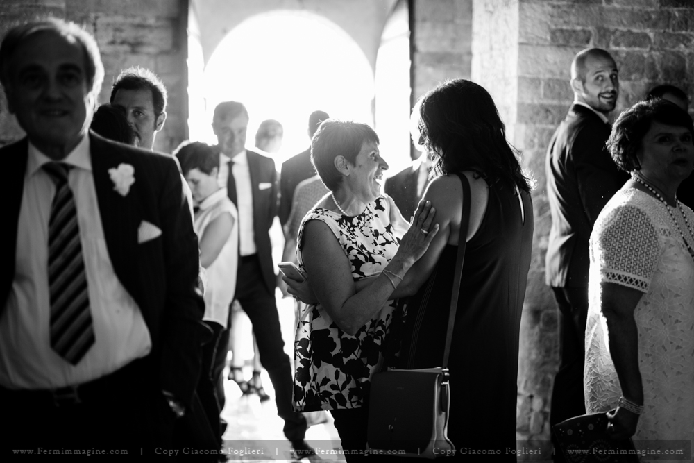 fotografo-matrimonio-umbria-wedding-reportage-umbria-todi-italy-umbria-weddind-protographer-50