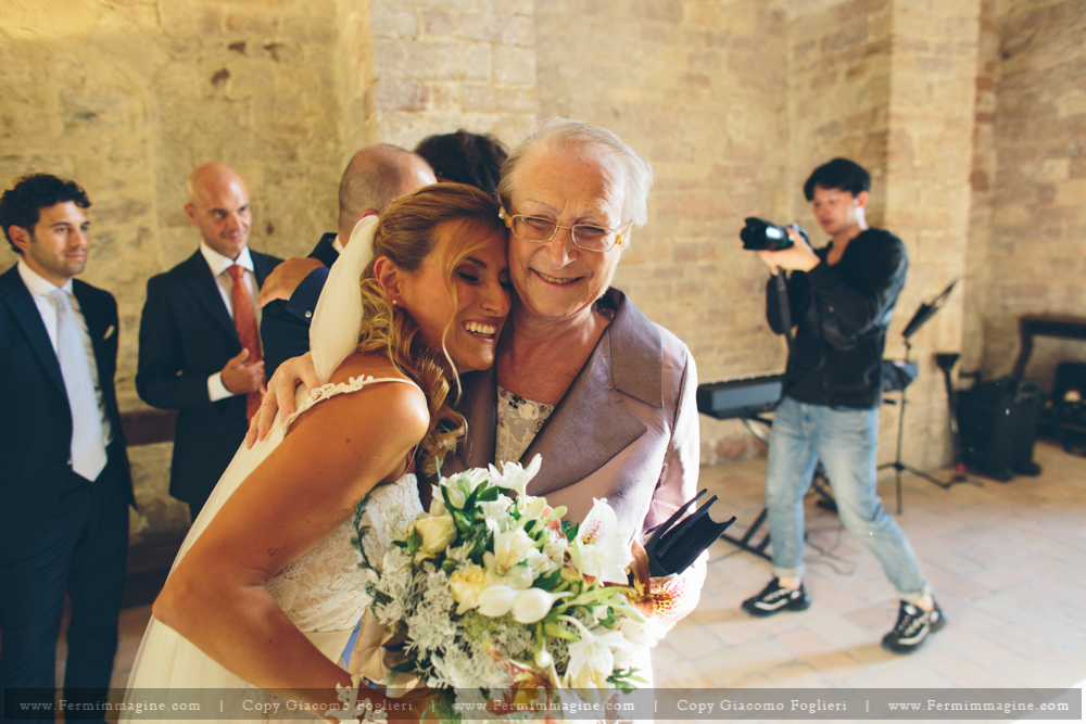 fotografo-matrimonio-umbria-wedding-reportage-umbria-todi-italy-umbria-weddind-protographer-51