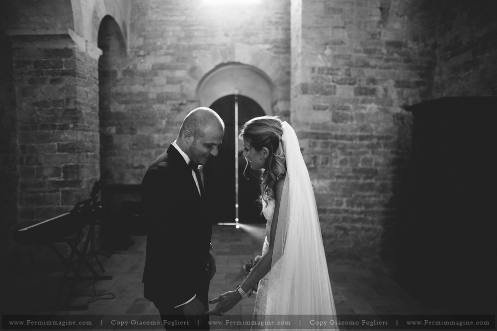 fotografo-matrimonio-umbria-wedding-reportage-umbria-todi-italy-umbria-weddind-protographer-52