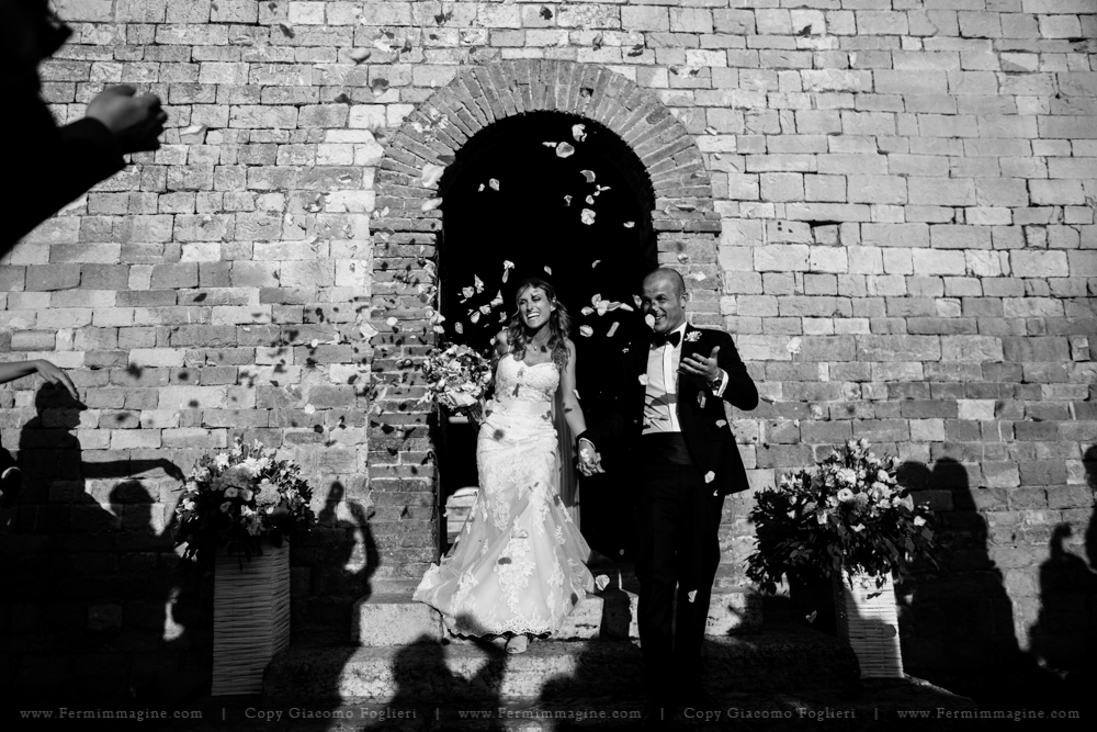 fotografo-matrimonio-umbria-wedding-reportage-umbria-todi-italy-umbria-weddind-protographer-53