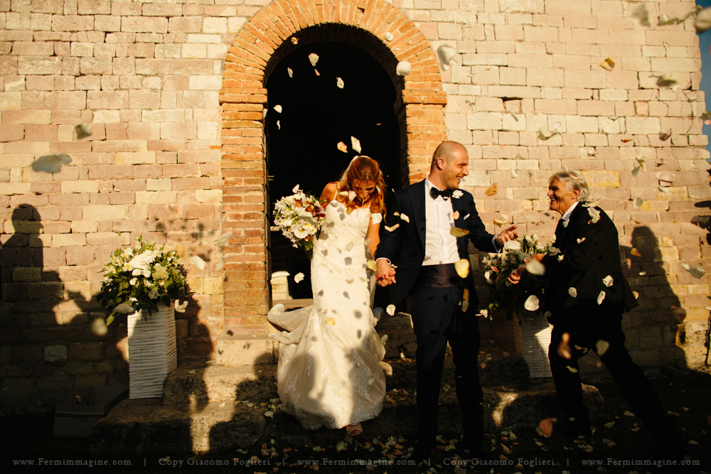 fotografo-matrimonio-umbria-wedding-reportage-umbria-todi-italy-umbria-weddind-protographer-54