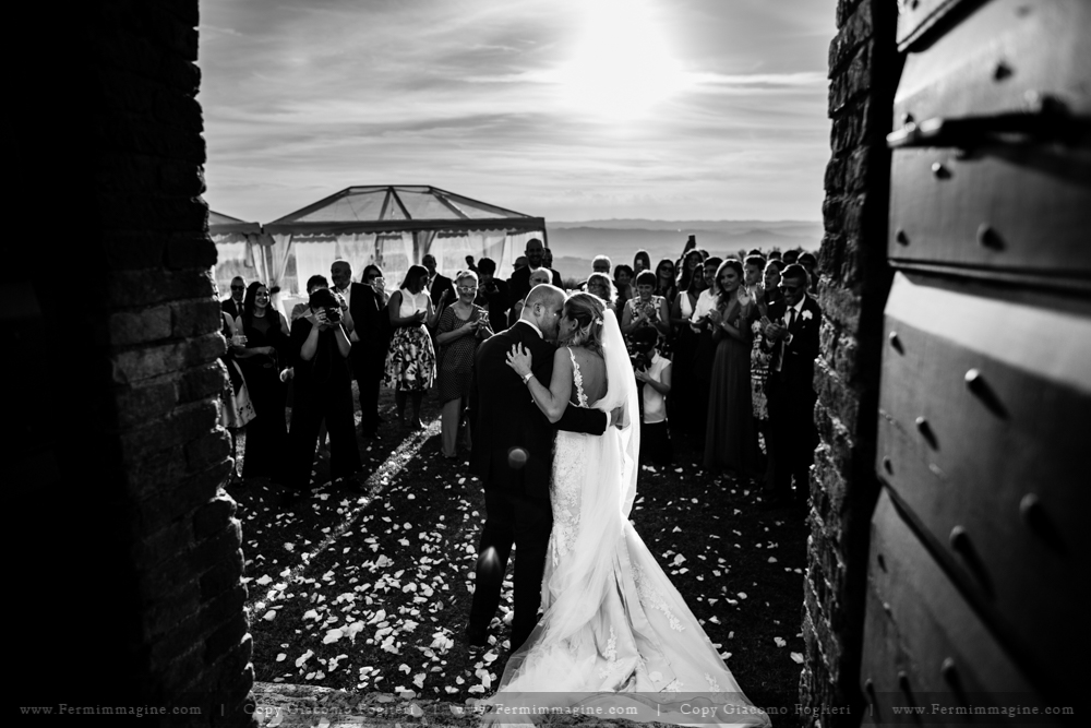 fotografo-matrimonio-umbria-wedding-reportage-umbria-todi-italy-umbria-weddind-protographer-55