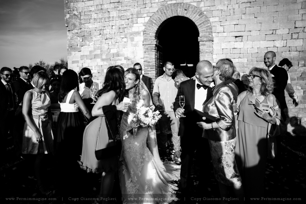 fotografo-matrimonio-umbria-wedding-reportage-umbria-todi-italy-umbria-weddind-protographer-56