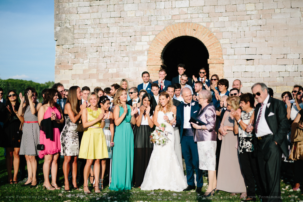 fotografo-matrimonio-umbria-wedding-reportage-umbria-todi-italy-umbria-weddind-protographer-57