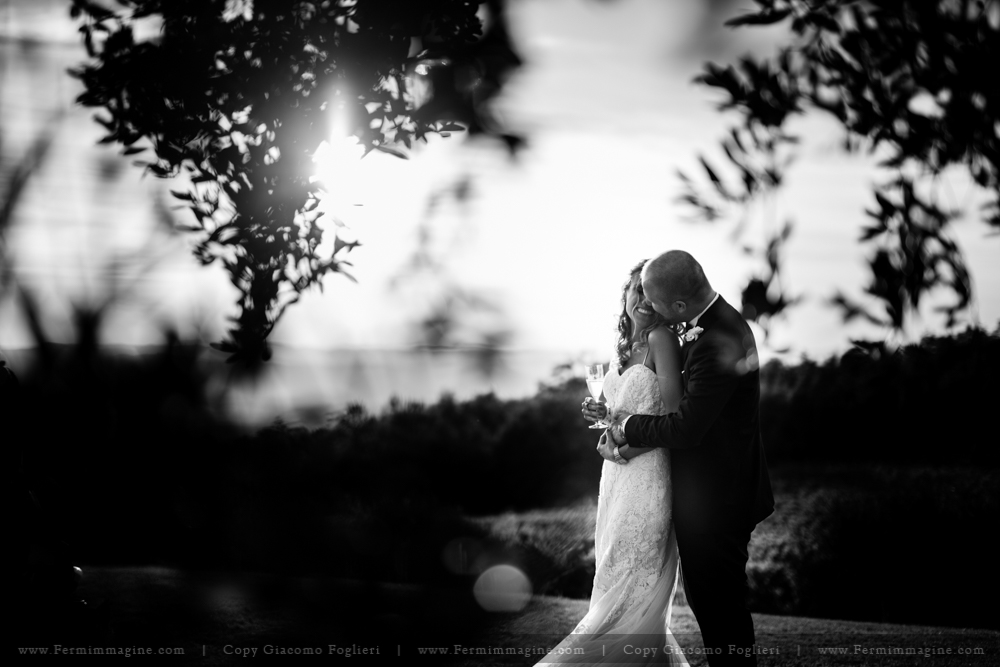 fotografo-matrimonio-umbria-wedding-reportage-umbria-todi-italy-umbria-weddind-protographer-60