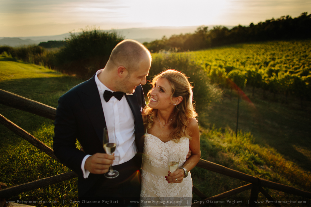 fotografo-matrimonio-umbria-wedding-reportage-umbria-todi-italy-umbria-weddind-protographer-61