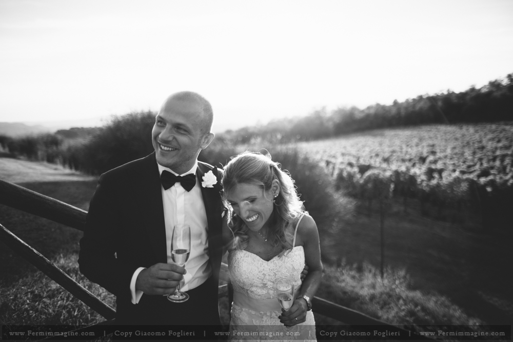 fotografo-matrimonio-umbria-wedding-reportage-umbria-todi-italy-umbria-weddind-protographer-62