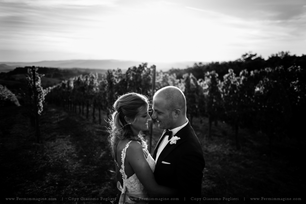 fotografo-matrimonio-umbria-wedding-reportage-umbria-todi-italy-umbria-weddind-protographer-65