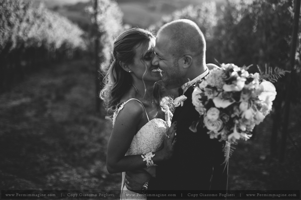 fotografo-matrimonio-umbria-wedding-reportage-umbria-todi-italy-umbria-weddind-protographer-68