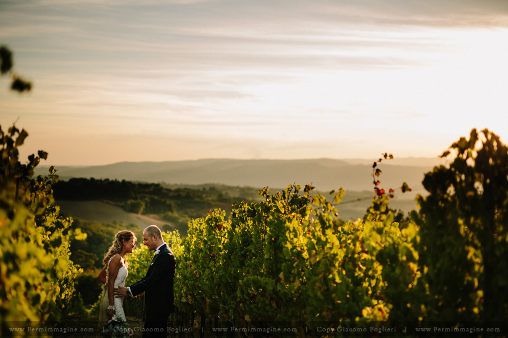 fotografo-matrimonio-umbria-wedding-reportage-umbria-todi-italy-umbria-weddind-protographer-71