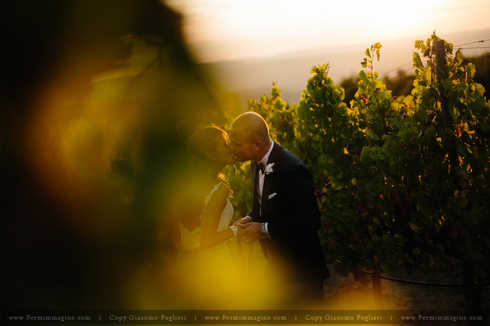 fotografo-matrimonio-umbria-wedding-reportage-umbria-todi-italy-umbria-weddind-protographer-72