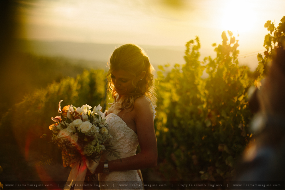 fotografo-matrimonio-umbria-wedding-reportage-umbria-todi-italy-umbria-weddind-protographer-73