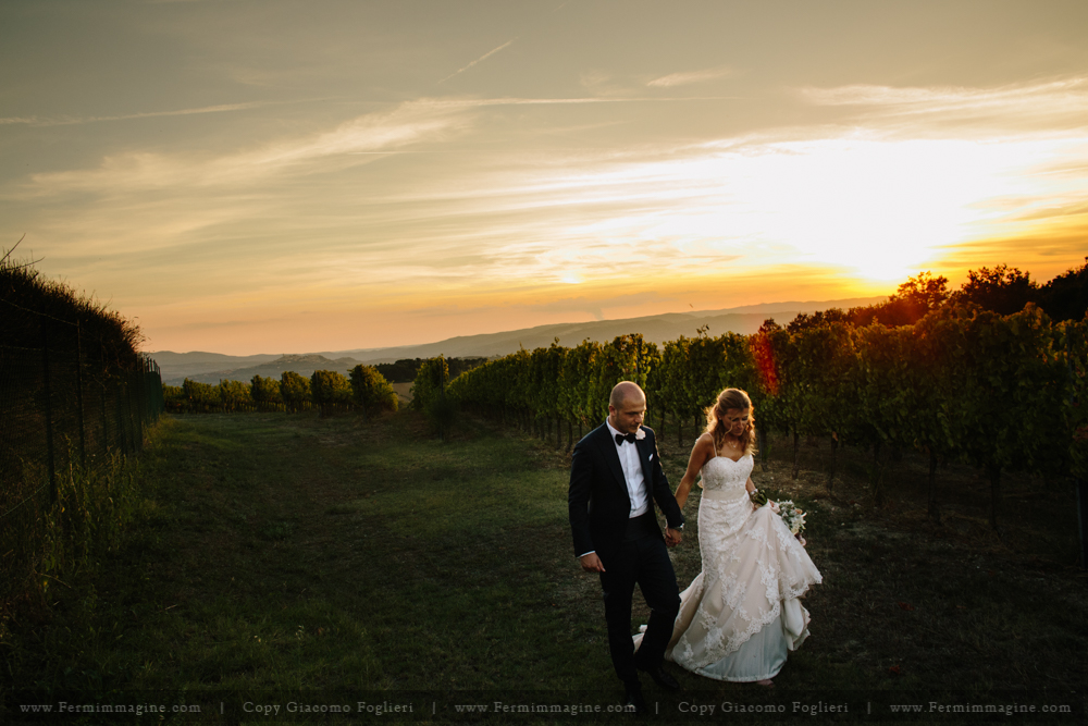 fotografo-matrimonio-umbria-wedding-reportage-umbria-todi-italy-umbria-weddind-protographer-74