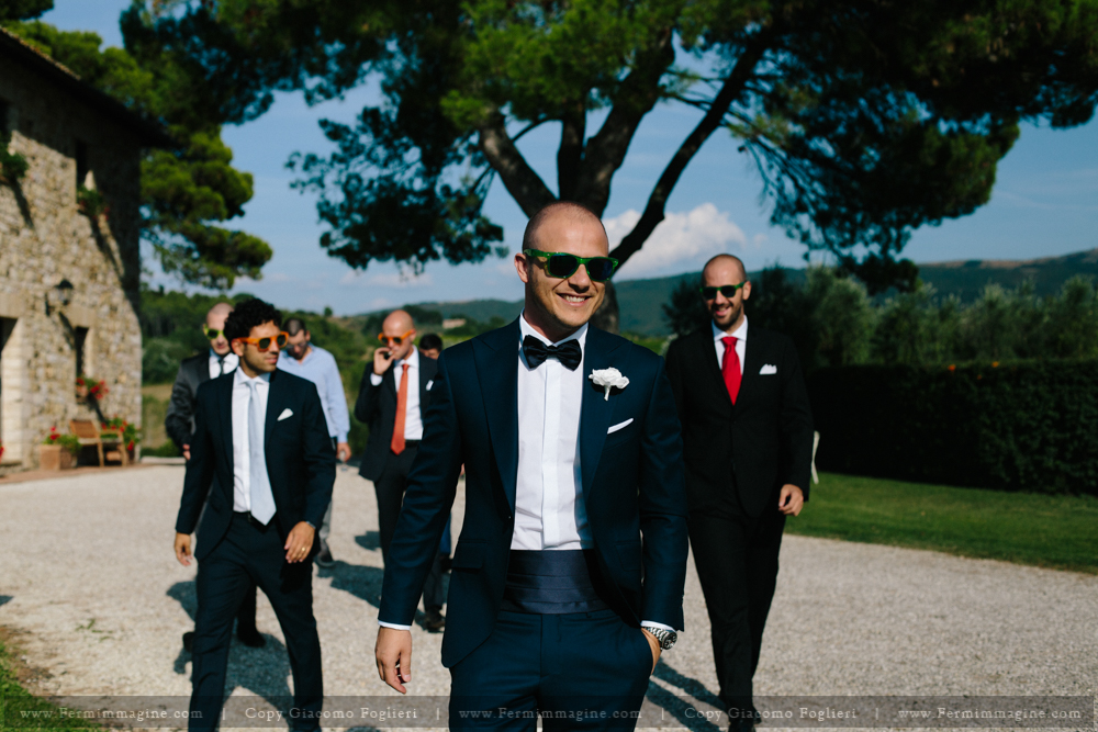 fotografo-matrimonio-umbria-wedding-reportage-umbria-todi-italy-umbria-weddind-protographer-8