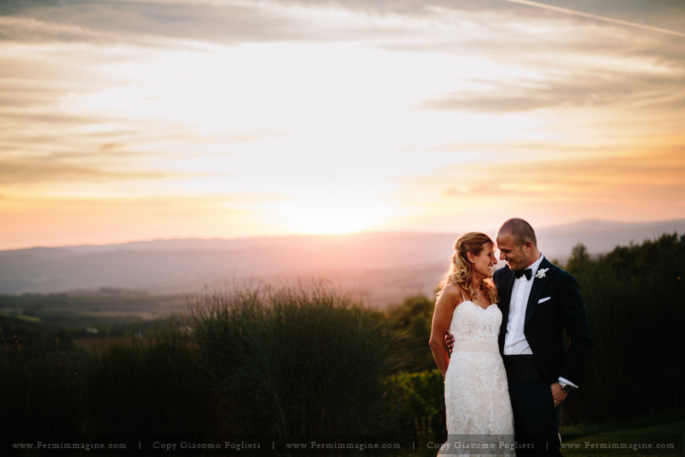 fotografo-matrimonio-umbria-wedding-reportage-umbria-todi-italy-umbria-weddind-protographer-80