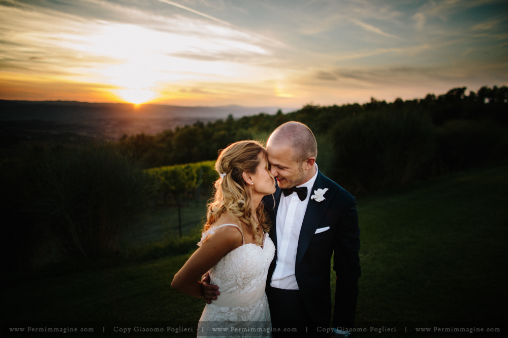 fotografo-matrimonio-umbria-wedding-reportage-umbria-todi-italy-umbria-weddind-protographer-81