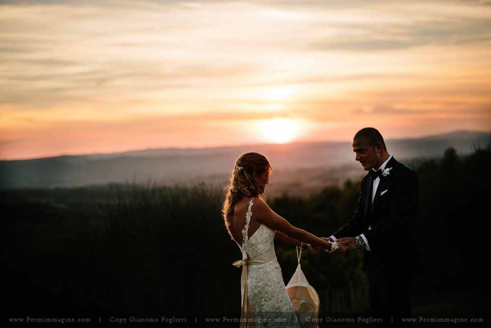 fotografo-matrimonio-umbria-wedding-reportage-umbria-todi-italy-umbria-weddind-protographer-82