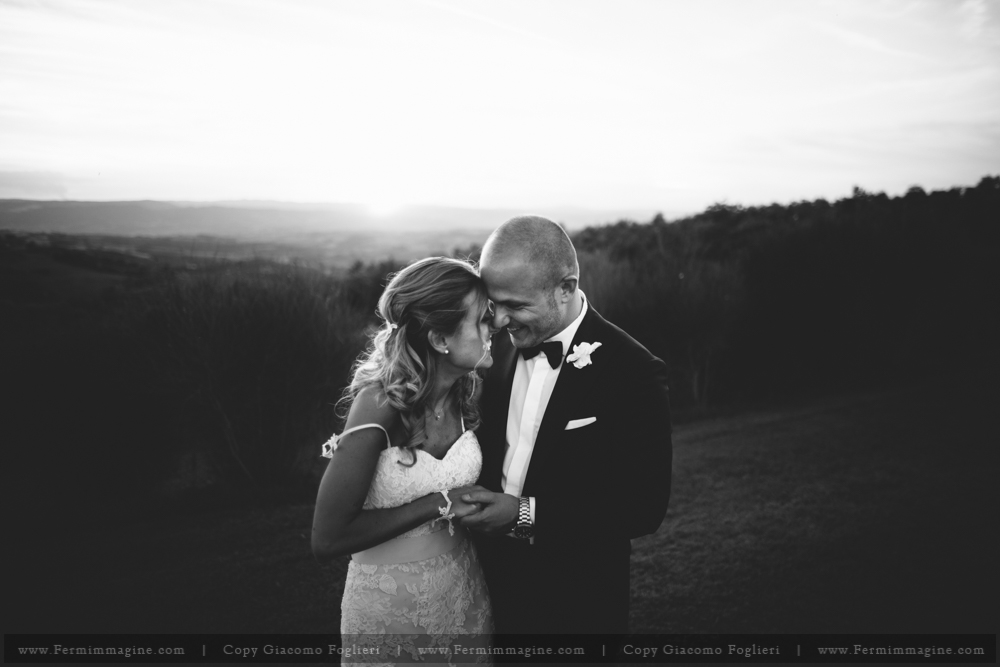 fotografo-matrimonio-umbria-wedding-reportage-umbria-todi-italy-umbria-weddind-protographer-83